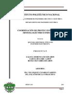 Tesis_Protecciones_Sistelec