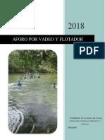 TRABAJO FINAL-MEDICIONES-2018-2.pdf