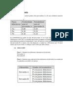 Casos Prácticos Arboles  y tablas de Decisión.docx