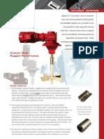 PSI_MAX2000_AGITATORS.pdf