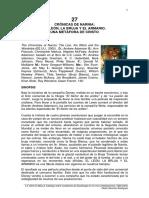 cinecat_ficha027_las cronicas de narnia_peio sanchez.pdf