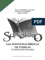 superlibro.pdf