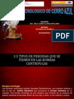 Presentación SISTEMAS.pptx