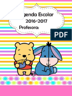 AGENDA_ROY.pdf