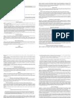 Ley Impuesto a Las Ganancias. Incluye Reforma L. 27430