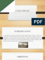 Columnas Final,