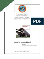 manualAutocad2010.pdf