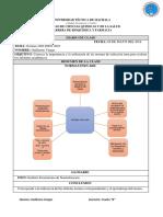 2 normas INEN.docx