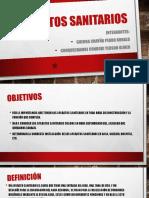 Aparatos-sanitarios Diapo.