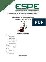 Cuaderno Digital 1ra Unidad Optativa Automotriz