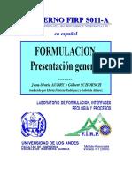 S011A_Formulacion