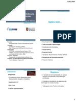 Teste_de-Invasao_Metodologia_Tecnicas_e_Ferramentas.pdf