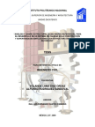 SUPERVICION EN OBRA DE CONCRETO ARMADO.pdf