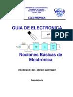 Guia UNIDAD I Electrónica UCLA.pdf