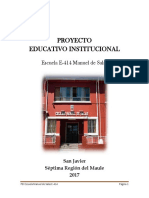 Escuela Manuel de Salas