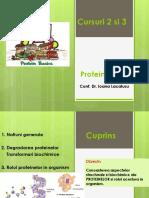 C2_3_Proteine_IPA_2016.pdf