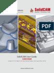 SolidCAM2013-HSM-HSR-Machining-User-Guide_web_v1.pdf