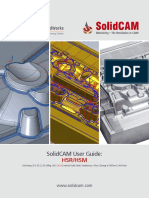 SolidCAM2013-HSM-HSR-Machining-User-Guide_web_v1.pdf