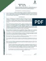 Decreto 13 Junio de 2016 Barrancabermeja Teritorrialidad