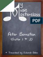 PeterBernstein_Guitar1-2-PDF.pdf