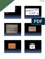 Escrita 2.pdf