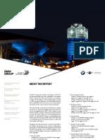 BMW Group SustainableValueReport 2017 En