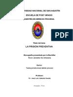 MONOGRAFIA TUTELA Y EL DEBIDO PROCESOcon pie.doc