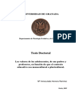 valores en estudiantes.pdf