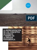 Apuntes Foto Artistica_02
