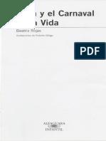 132737944-Leon-y-el-carnaval-de-la-vida-Beatriz-Rojas.pdf