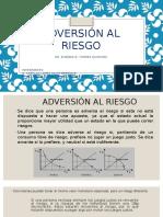 AVERSION-AL-RIESGO.pptx