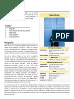 David_Salle.pdf