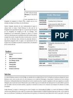 Cindy_Sherman.pdf