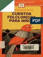 cuentos folckloricos.pdf