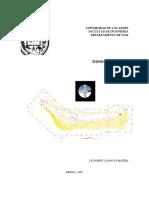 Libro de topografía plana [Leonardo Casanova M].pdf