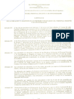 REG-D-006.Reglamento de Trabajos de Ascensos. LUZ (1)
