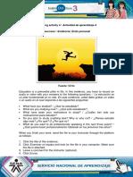 Evidence_Personal_success.pdf