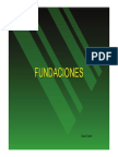 Madera_-_Fundaciones.pdf