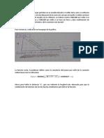 Ejercicio de fisica general.docx