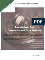 Juicios-Orales-en-el-Derecho-Fiscal-Mexicano.pdf