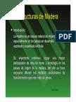 Estructuras-de-madera_Introduccion.pdf