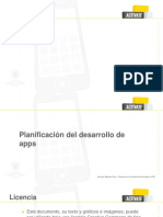 2.3. PlanificacionDesarrolloApps