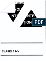 50489663-Ann-Vernon-Dezvoltarea-inteligentei-emotionale-scan.pdf