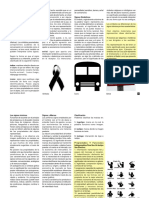 Apuntes Proyecto 1.2