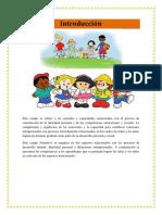 Tarea 3 4 Psicologia Educativa