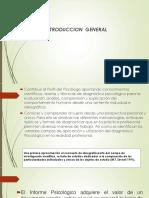 Evaluación Psicológica Historia Concepto (1)