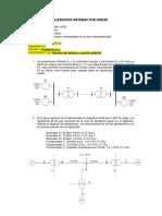 Problemas p.u..pdf