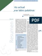 TratamientoLabiopalatinas.pdf