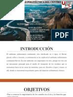 1. Expo Fluviales