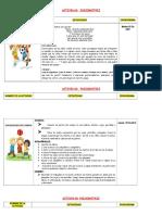 ACTIVIDAD  PSICOMOTRIZ.docx